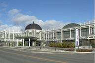 たまのや こころ斎苑 喜久田(旧 懐想記念館 喜久田)